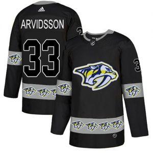 places to buy hockey jerseys